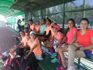 IDTC Club de Golf Zacatecas  (6)