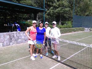 IDTC Club Raqueta Cumbres de Santa Fe (1)