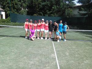 IDTC Club Raqueta Cumbres de Santa Fe (4)