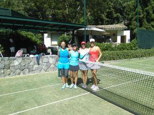 IDTC Club Raqueta Cumbres de Santa Fe (5)