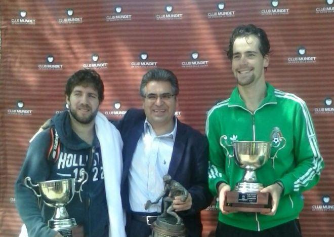 Torneo Varonil A (4)