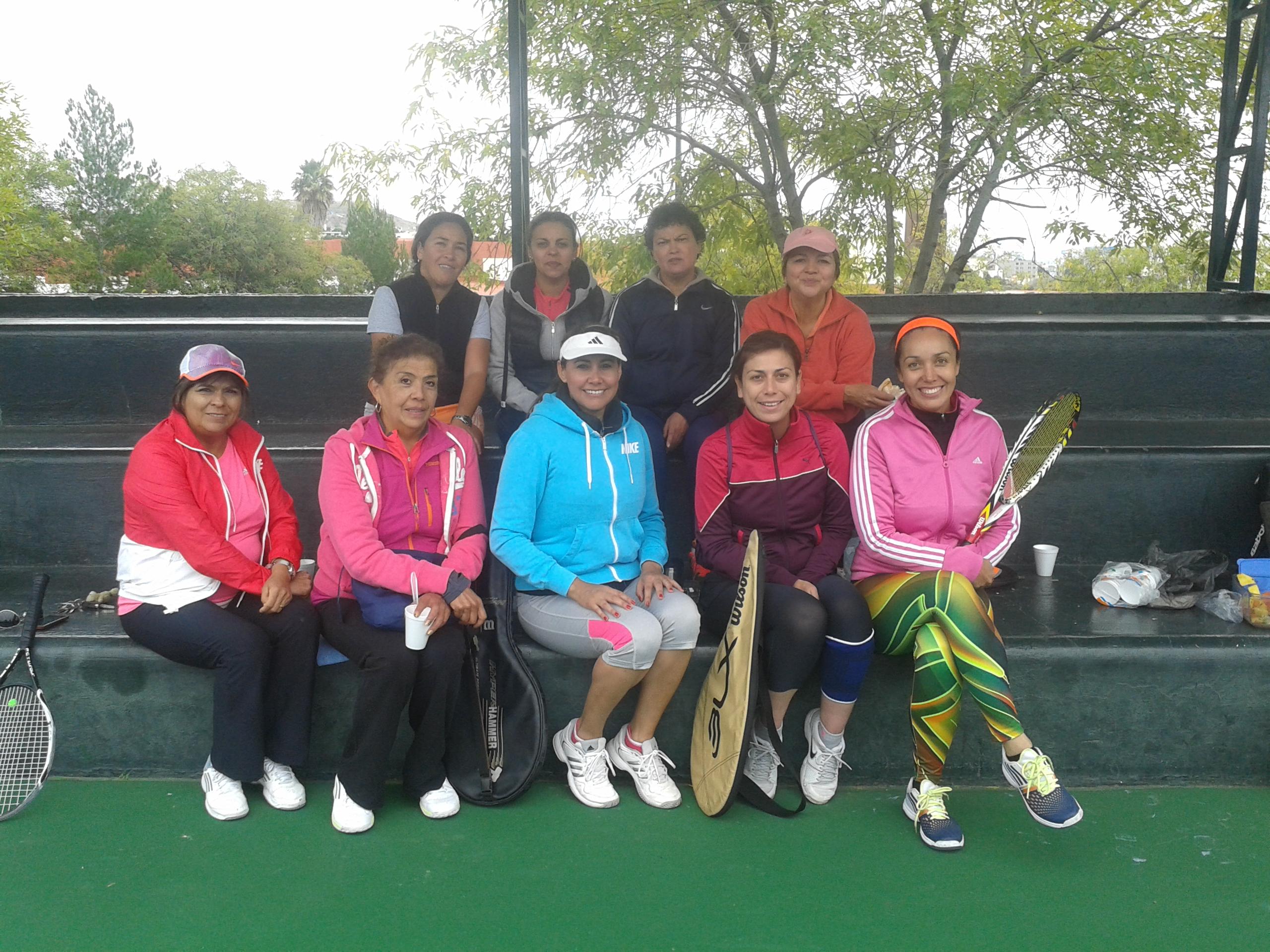 Club zacatecas