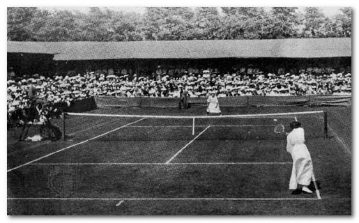 Juegos olimpico de Atenas 1926
