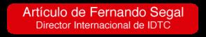 articulo-fernando_10