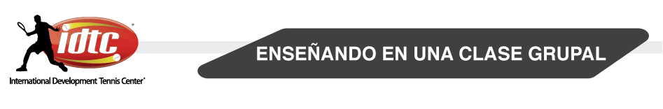 FERNANDO-_ART-03_03.png