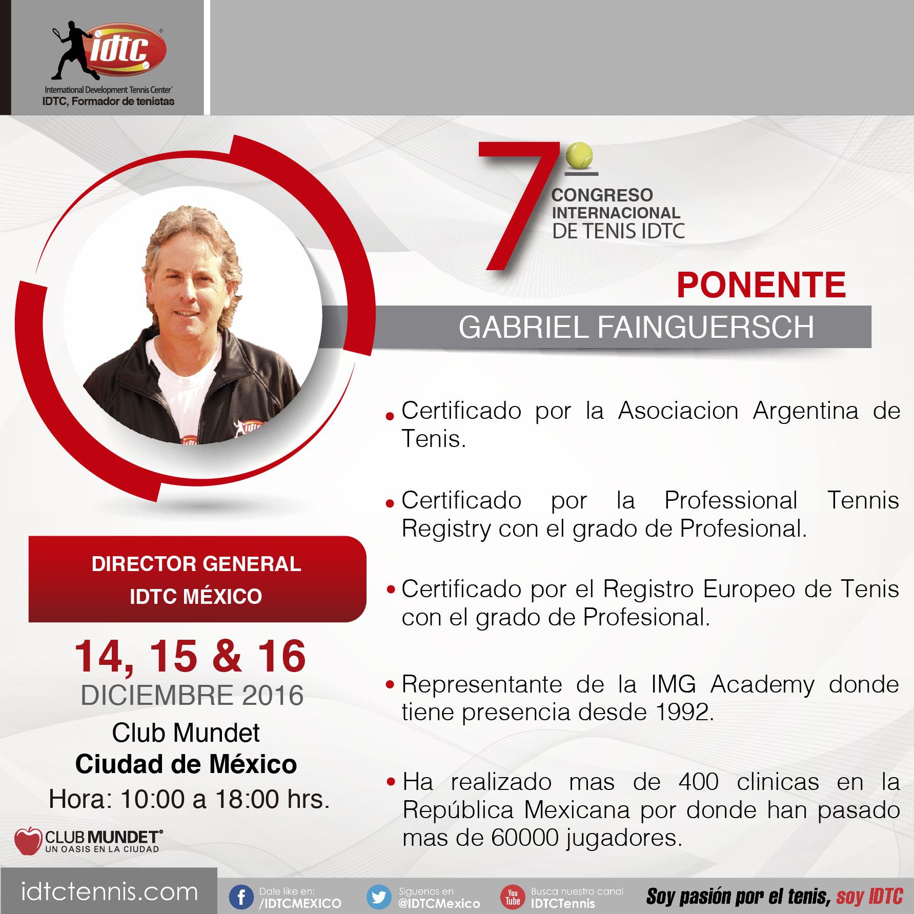 GABRIEL-01.jpg