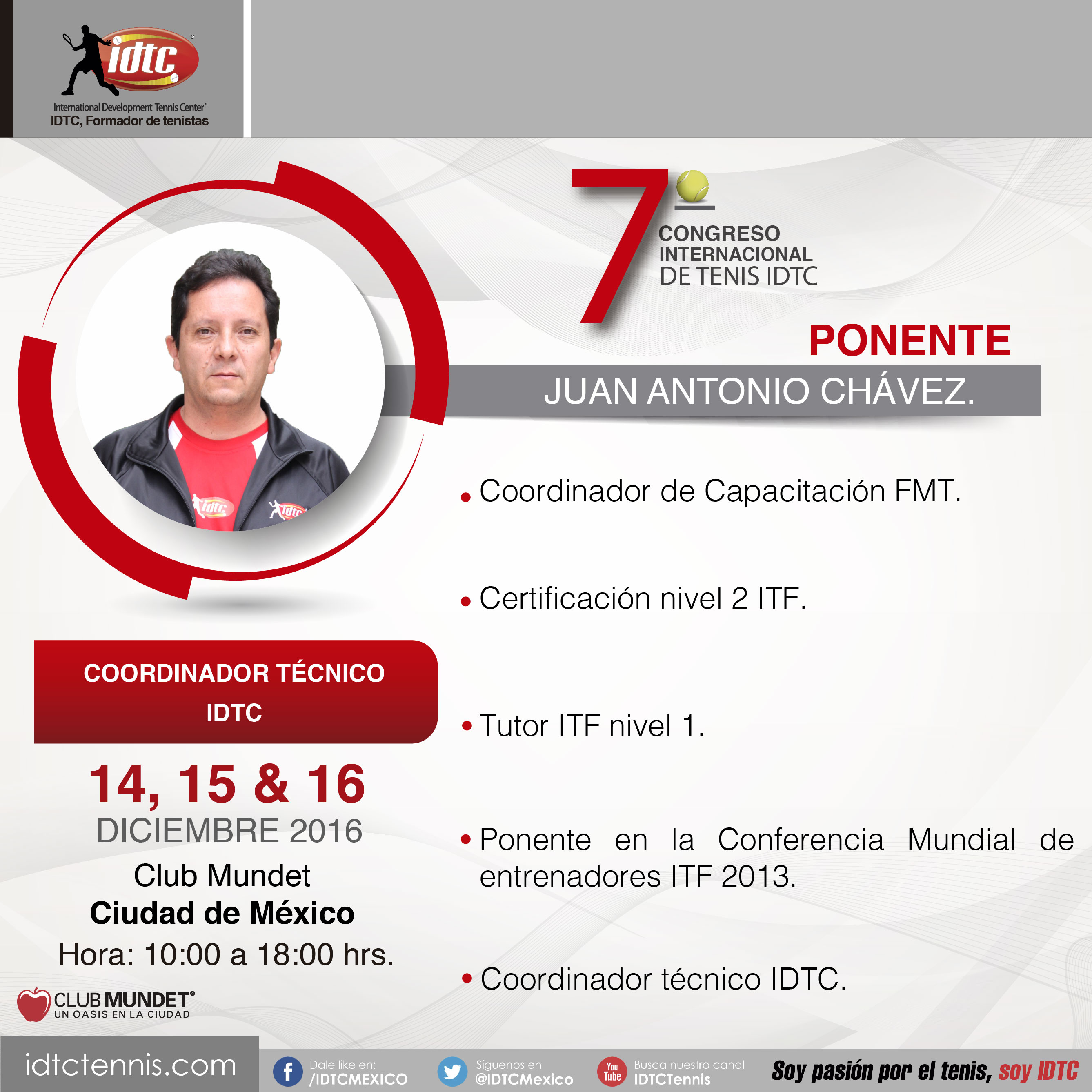 JUAN ANTONIO-01.jpg