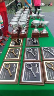 premiacion-de-torneos