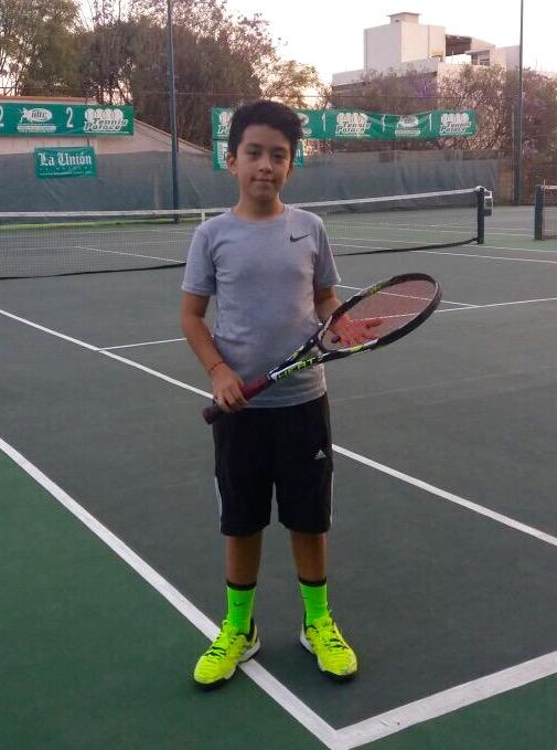 tennis-palace-cuernavaca