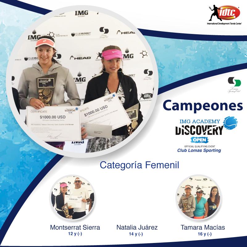 finalista-y-campeones-lomas-sporting-img
